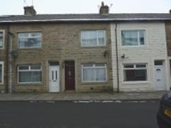 Terraced House To Let  BARNOLDSWICK Lancashire BB18