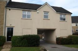 Flat To Let  MENSTON North Yorkshire LS29