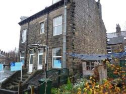 Other To Let  ADDINGHAM North Yorkshire LS29