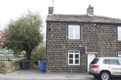 Terraced House To Let  CROSSHILLS ROAD North Yorkshire BD20