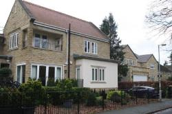 Flat To Let MIDDLETON AVENUE ILKLEY West Yorkshire LS29