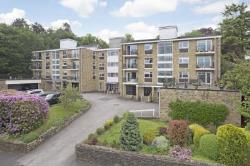 Flat To Let PARISH GHYLL DRIVE ILKLEY West Yorkshire LS29