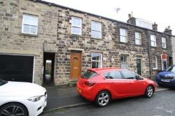 Terraced House To Let  ILKLEY West Yorkshire LS29