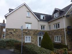 Flat To Let 20 REGENT ROAD ILKLEY West Yorkshire LS29