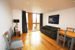 Flat To Let 3 WHARF APPROACH LEEDS West Yorkshire LS1