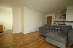 Flat To Let CITY ISLAND LEEDS West Yorkshire LS12