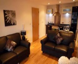 Flat To Let MARSH LANE LEEDS West Yorkshire LS9