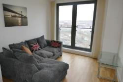 Flat To Let CROSS GREEN LANE LEEDS West Yorkshire LS9