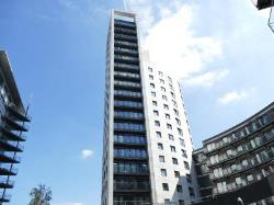 Flat To Let THE BOULEVARD LEEDS West Yorkshire LS10