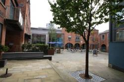 Flat To Let ROUND FOUNDRY LEEDS West Yorkshire LS11