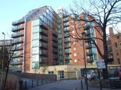 Flat To Let GREAT GEORE STREET WEST YORKSHORE West Yorkshire LS1