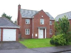 Detached House To Let  RIPON North Yorkshire HG4