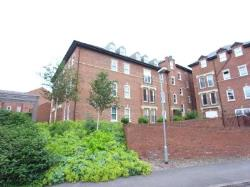 Flat To Let STEVEN WAY RIPON North Yorkshire HG4