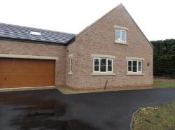 Detached House To Let  BALDERSBY North Yorkshire YO7