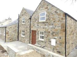 Other To Let  FEARBY North Yorkshire HG4