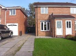 Semi Detached House To Let  THIRSK North Yorkshire YO7