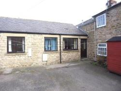 Other To Let  MASHAM North Yorkshire HG4