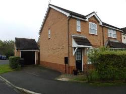 Semi Detached House To Let  BOROUGHBRIDGE North Yorkshire YO51