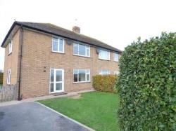 Other To Let SUTTON GRANGE RIPON North Yorkshire HG4