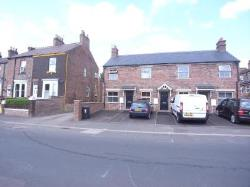 Flat To Let  RIPON North Yorkshire HG4