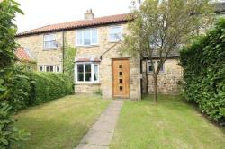 Other To Let KIRKBY MALZEARD RIPON North Yorkshire HG4