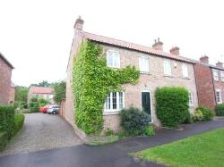 Semi Detached House To Let  NORTH STAINLEY North Yorkshire HG4