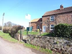 Semi Detached House To Let HUTTON CONYERS RIPON North Yorkshire HG4