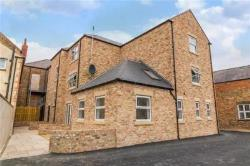 Other To Let WATER SKELLGATE RIPON North Yorkshire HG4