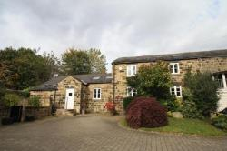 Detached House To Let  SHADWELL LANE West Yorkshire LS17