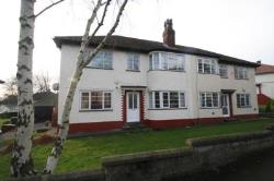 Flat To Let  ALWOODLEY West Yorkshire LS17