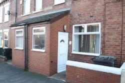 Terraced House To Let GARFORTH LEEDS West Yorkshire LS25
