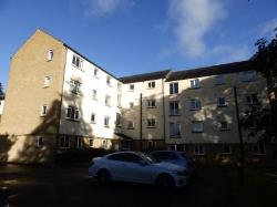 Flat To Let  THACKLEY West Yorkshire BD10