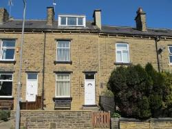 Other To Let ALEXANDRA ROAD SHIPLEY West Yorkshire BD18