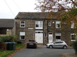 Flat To Let  COTTINGLEY West Yorkshire BD16