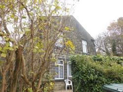 Semi Detached House To Let  CROSSROADS West Yorkshire BD22