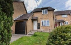 Detached House To Let  COTTINGLEY West Yorkshire BD16