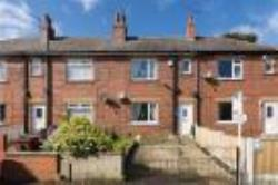 Terraced House To Let  DRIGHLINGTON West Yorkshire BD11