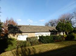 Other To Let  SANDY LANE West Yorkshire BD15