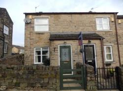 Terraced House To Let  HARDEN West Yorkshire BD16