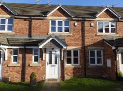 Terraced House To Let  CENTRAL WAKEFIELD West Yorkshire WF1