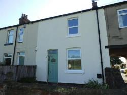 Terraced House To Let  METHLEY West Yorkshire LS26