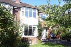 Semi Detached House To Let SANDAL WAKEFIELD West Yorkshire WF2