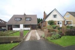 Semi Detached House To Let KIRKHAMGATE WAKEFIELD West Yorkshire WF2