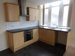 Flat To Let DALE STREET OSSETT West Yorkshire WF5