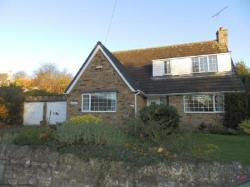 Detached House To Let LEDSTON CASTLEFORD West Yorkshire WF10