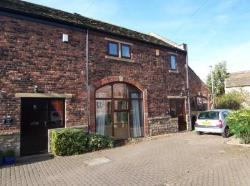 Other To Let THE GREEN OLD SHARLSTON West Yorkshire WF4