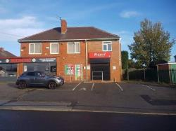 Flat To Let SWILLINGTON LEEDS West Yorkshire LS26