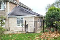 Flat To Let  WETHERBY West Yorkshire LS22