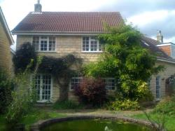 Detached House To Let NEWTON KYME TADCASTER North Yorkshire LS24