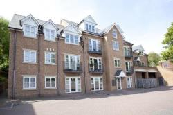 Flat To Let DEIGHTON ROAD WETHERBY West Yorkshire LS22